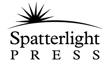 Spatterlight Press